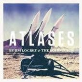 Atlases: Jim Lockey and The Solumn Sun