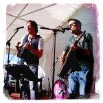 The Bateleurs at Somerfest 2011
